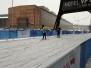 Biatlon a běžky v DOV