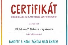 certifikát jpg