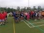 Moravia handball activity