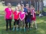 Orientační běh - krajské finále v Opavě