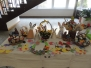 Velikonoční kraslice 3. - 9. ročník