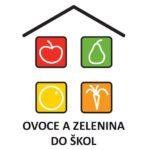 ovoce_do_skol__banner_foto
