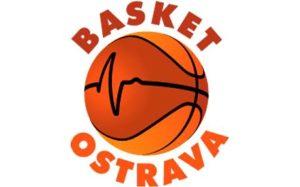 Basket Ostrava