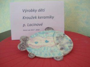 keramika-ryba