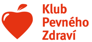 logo-KPZ2