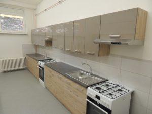 Kuchyňka1