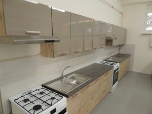 Kuchyňka2