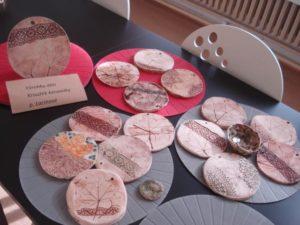 Keramika ŠD