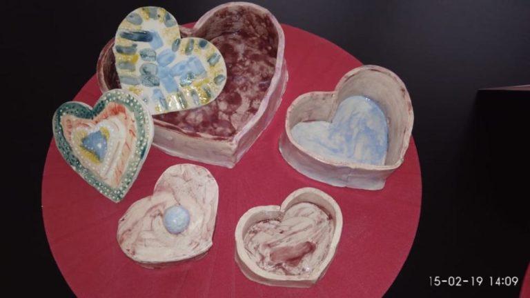 keramika d